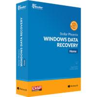 stellar windows data recovery