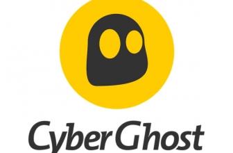 【2019年版】CyberGhost VPNのレビュー:使いやすく速いVPNサービスプロバイダー!