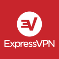 ExpressVPN | セキュリティの専門家、そしてNetflixの王様