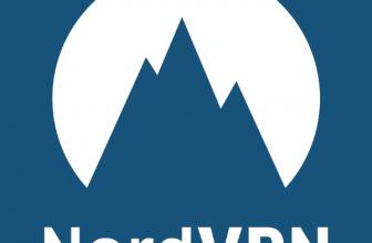 NordVPN 評判 | 最大のセキュリティを持ちトレントフレンドリーなVPN