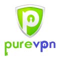 PureVPN 評判: 速い、優良、安いVPNサービス プロバイダ