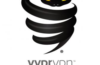 VyprVPN 評判 : 世界中の検閲を回避してオンラインプレイができる