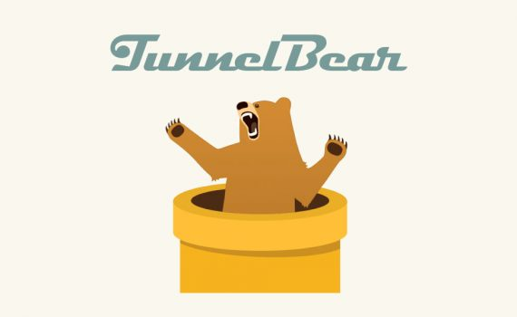 TunnelBear VPN の評価と価格